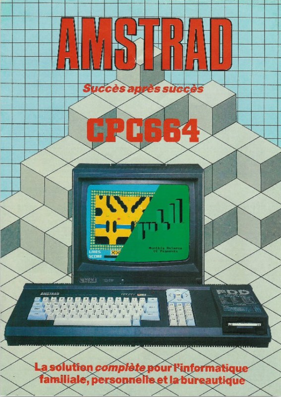 CPC 664