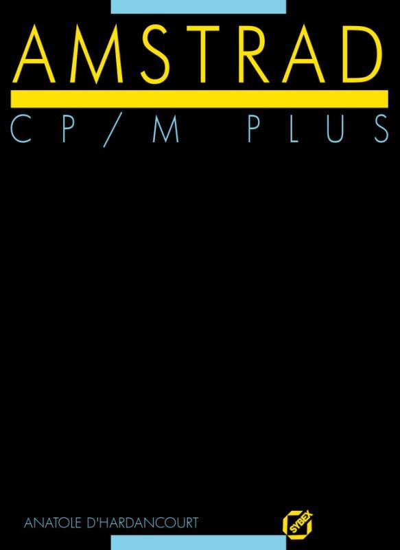 Amstrad CPM Plus (acme)