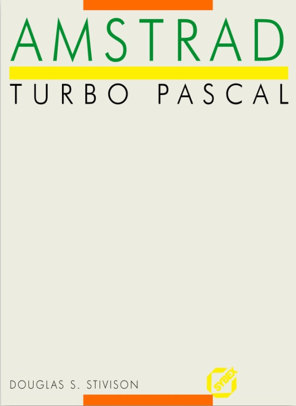 Amstrad Turbo Pascal (acme)