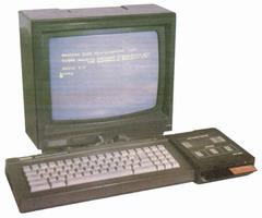 CPC 5512 [fr-en] (Amstradeus)