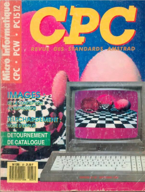 CPC n°37