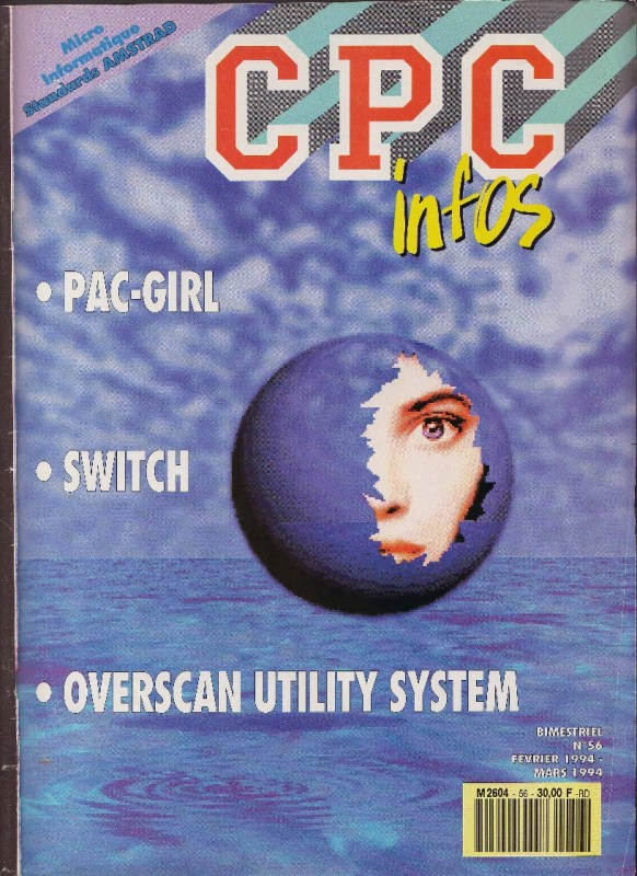 CPC infos n°56