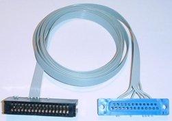 Câble parallèle CPC/PC transfert de fichiers (cpc-hardware)