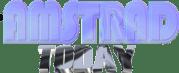 iXien – Amstrad Today