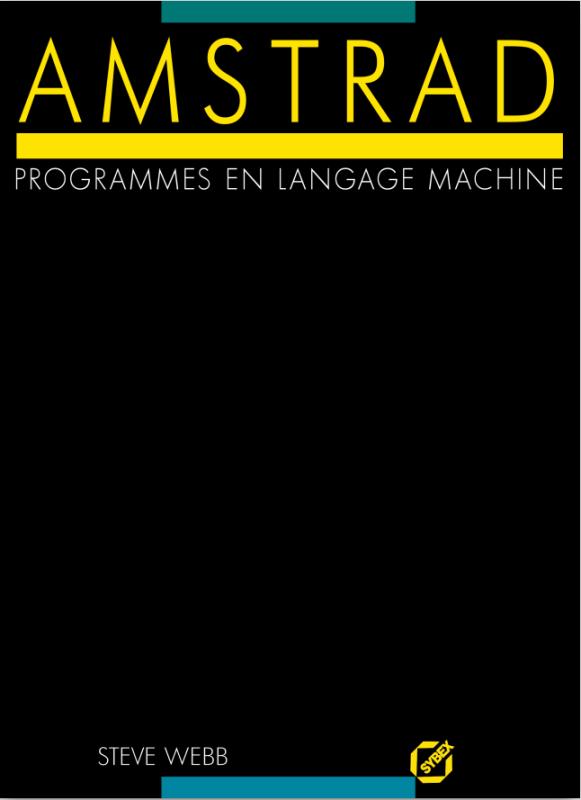 Programmes en langage machine (acme)