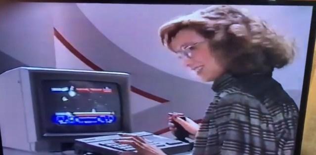 Directo Amstrad CPC 464-6128 et Sinclair ZX Spectrum Espagne
