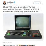 Le rétro gaming, uniquement de la nostalgie ?
