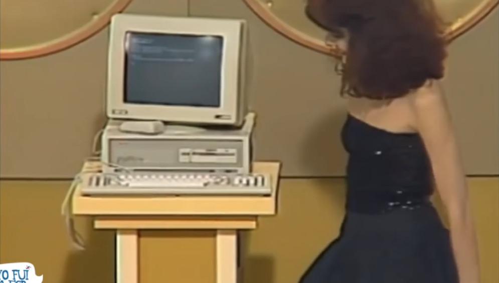El precio justo PC Amstrad