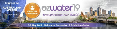 <!-- wp:paragraph --> <p>AMS Water Metering exhibiting at OZWater19</p> <!-- /wp:paragraph -->
