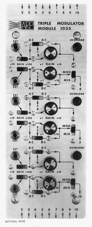 X100 Instrumentation Amplifier Circuit Diagram Tradeoficcom
