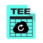 comp-TEE