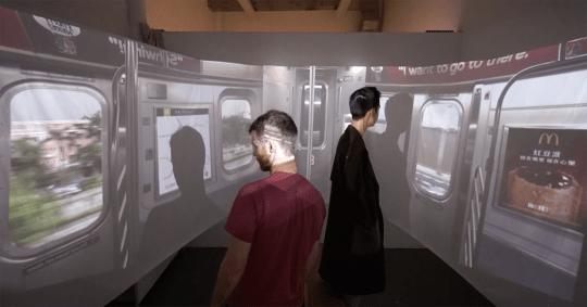 4-he_the ghost train_2019.jpg