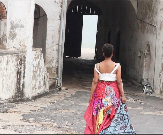 -Richardson_Returning Assin Manso to Cape Coast Film Still_2019