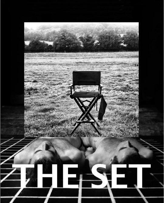 the set image