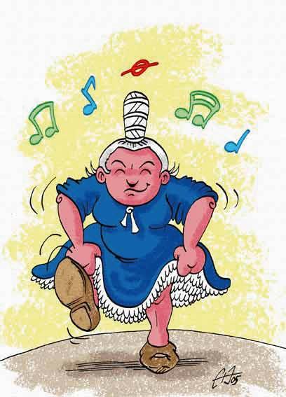 https://i0.wp.com/amtealty.e-monsite.com/medias/images/bretonne-danse.jpg