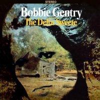 bobbie gentry bobby delta