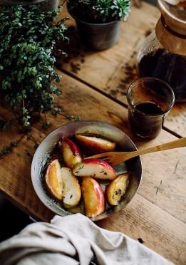 apple_omelette_6