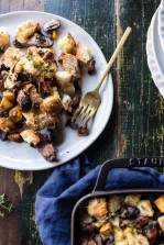 butternut-squash-and-wild-mushroom-stuffing-8