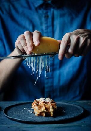 amazing-baked-bruschetta-8
