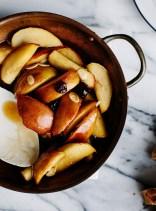 toast-with-carmelised-apples-6