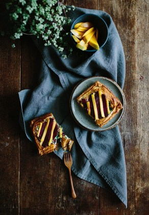 beetroot_and_mango_pastry_5