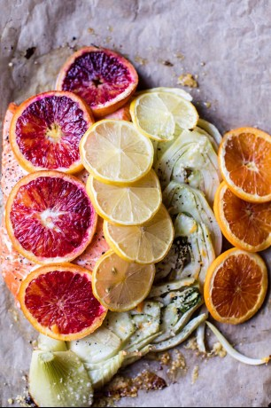 Slow-Roasted-Citrus-Salmon-with-Fennel-and-Parmesan-2
