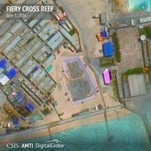FieryCross_6_3_16_US_hex_marked_4