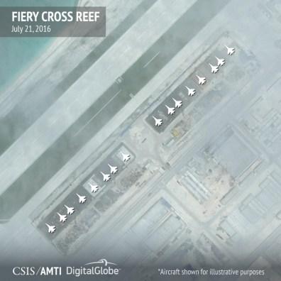 FieryCross_7_21_16_Hangar_2