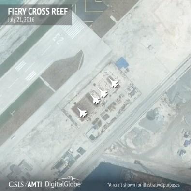 FieryCross_7_21_16_Hangar_3