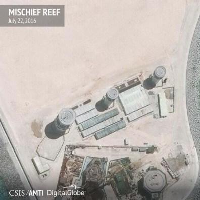 Mischief3_7_22_16_US_tower_marked_1