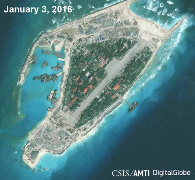 spratly-jan-f-1-3-16