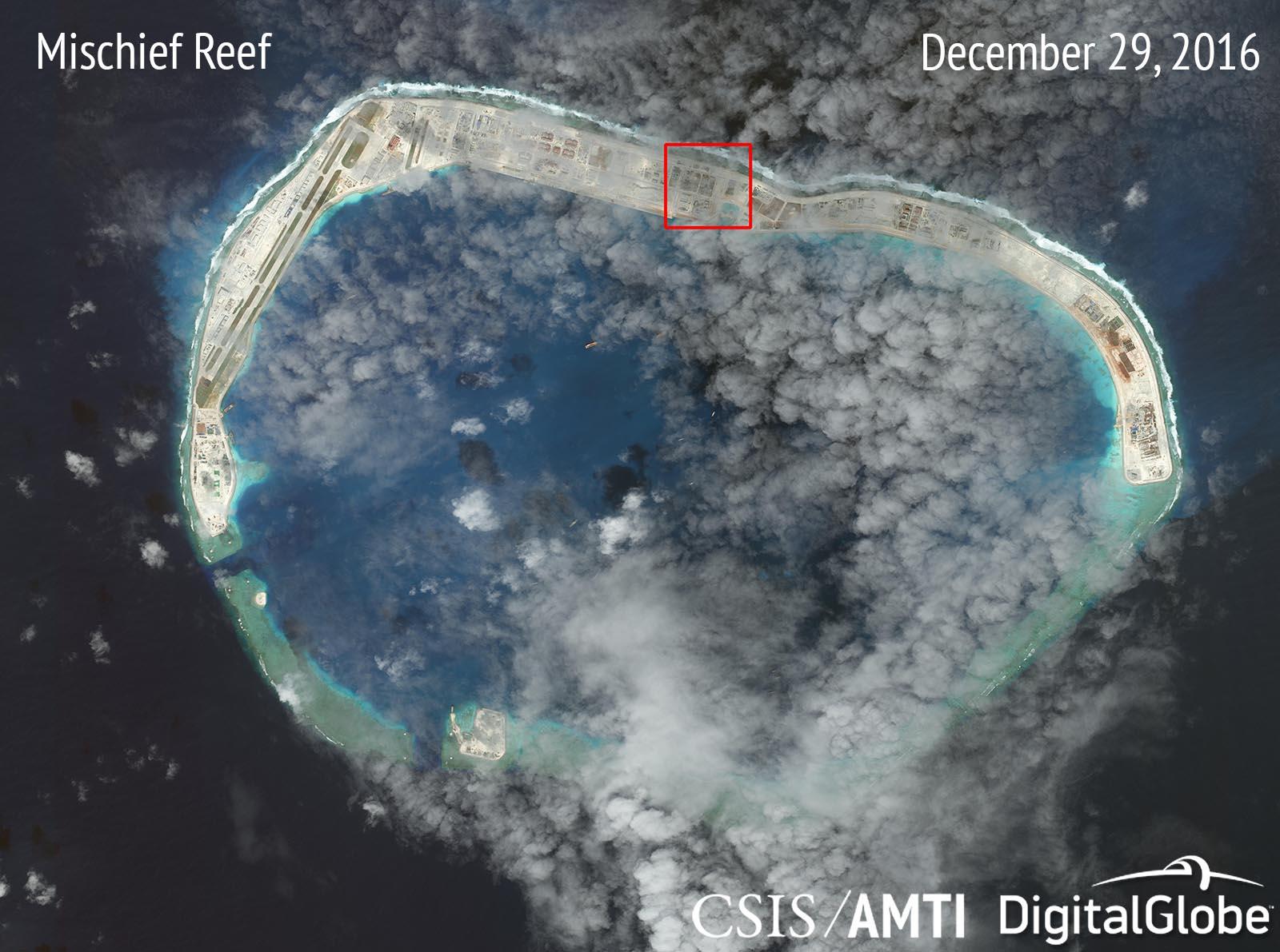 Mischief Reef New Large 12.29.16