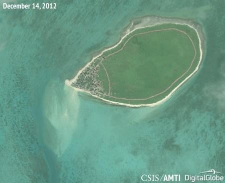 Tree Island Old 12.14.12