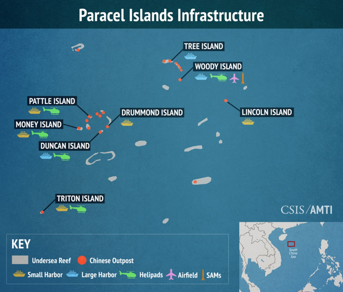 parcels_map_infrastructure_3