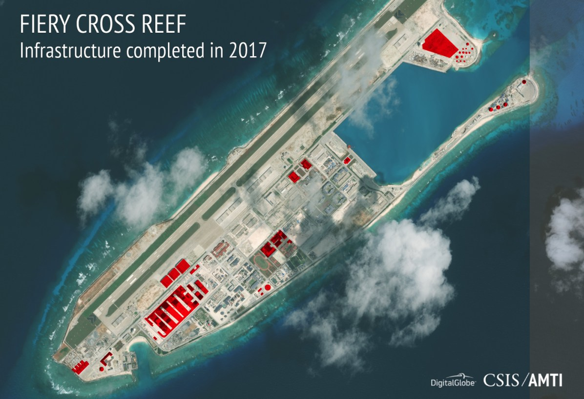 China build artificial islands in South China Sea - Page 5 Fiery_Cross_11_19_2017_R1C1_Aboveground