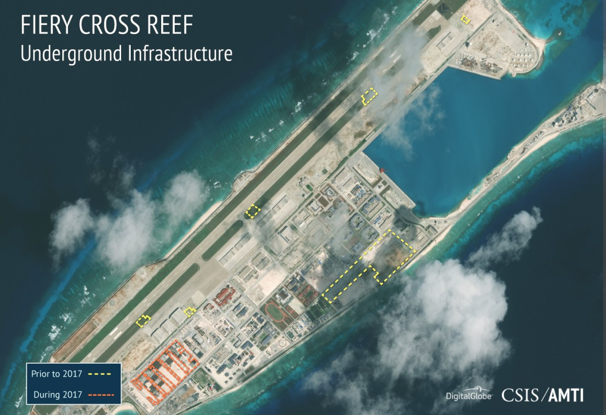 China build artificial islands in South China Sea - Page 5 Fiery_Cross_11_19_2017_R1C1_Underground