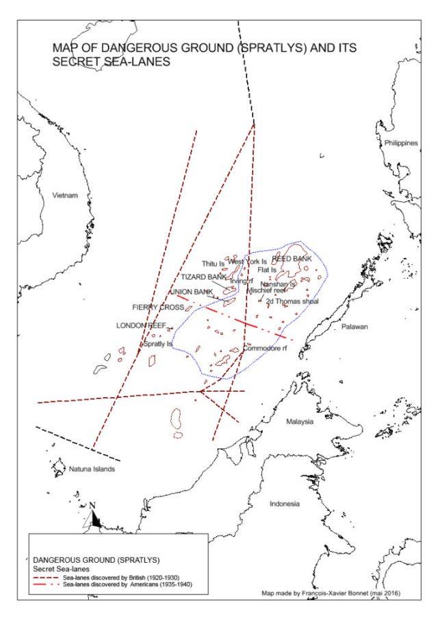 spratlys-map-english-version