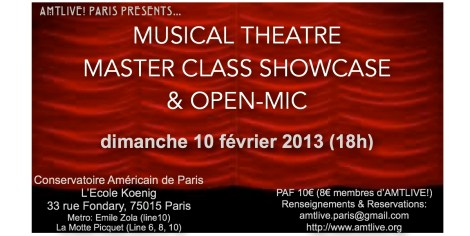 mt master class showcase and open mic graphic copy