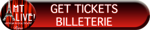 billeterie_getticketsbutton_medium