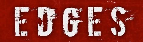 EDGES logo 1