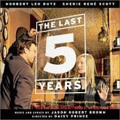 The_Last_Five_Years_CD_Cover