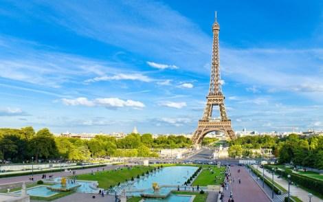 summer_in_paris