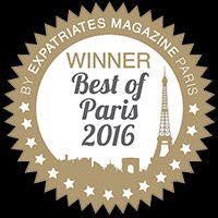 winner-best-of-paris-2016-logo-expatriates-magazine
