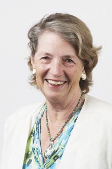 Renate Amtmann