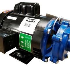 importance of checking rotation amt pump company amt pump wiring diagram [ 2318 x 1739 Pixel ]