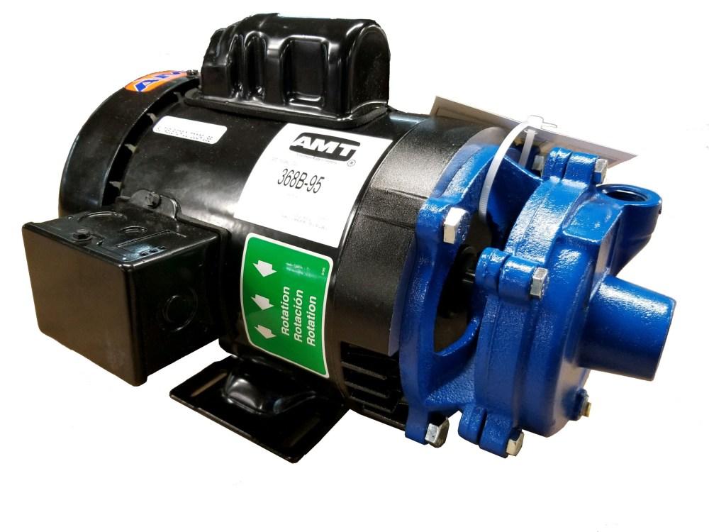 medium resolution of importance of checking rotation amt pump company amt pump wiring diagram