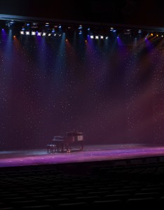 What Is The View From Your Seat Also Seating Chart American Music Theatre Rh Amtshows