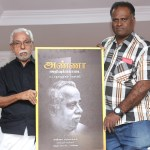 Release of Anna Arivukkodai – Arignar Annas writings, speeches, works 64 volumes in the first stage on Dec. 21 to be released by DMK president MK Stalin.