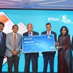 Apollo Hospitals Group and Bajaj Finserv partner up to   make hospital payments easy🥇AM TV
