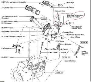 cdl pre trip inspection diagram star delta motor control wiring amulette by www pinterest com